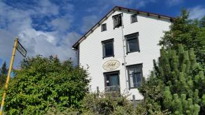 Photo of Árból Guesthouse