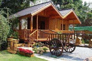 Photo of Home Stay Stc Bed And Breakfast