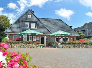 Photo of Hotel Und Restaurant Petit Robby