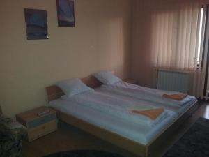 Photo of Apartament Vladut