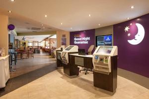 Premier Inn Brighton City Centre - 13 of 29