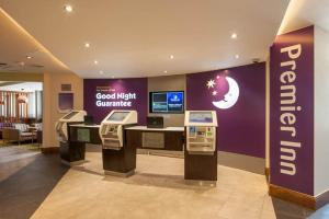 Premier Inn Brighton City Centre - 6 of 29