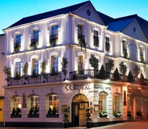 Photo of Killarney Royal Hotel