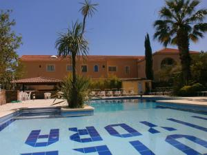 Photo of Hotel Hydra