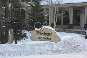 Photo of Tyra Riverbend By Breckenridge Resort Managers