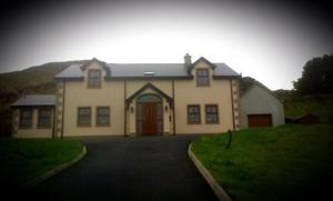 Photo of Teach Cruachlann B&B