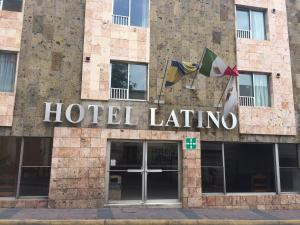 Photo of Hotel Latino