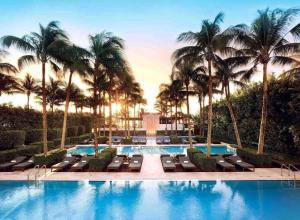 The Setai, Miami Beach - 17 of 27