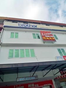 Photo of Lixion Homestay