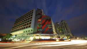 Photo of B Fashion Hotel