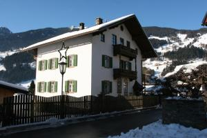 Photo of Zillertal Apartments