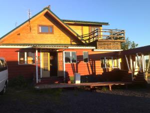 Photo of Flays Guest House