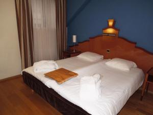 Hotel Scandic Grand Place