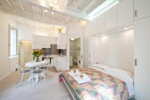 Appartamento Rome as you feel - Casa Pavone, Roma