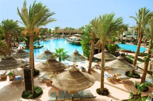 Photo of Sierra Sharm El Sheikh