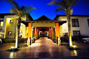 Photo of Villa Bali Boutique Hotel