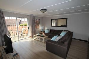 Short Stay Apartments@Forrest Lane