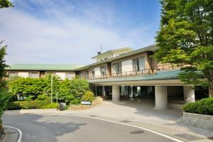 Photo of Laforet Club Hakone Gora Yunosumika