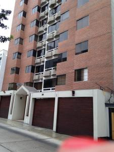 Photo of Departamento En Miraflores