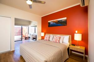 Photo of Freshwater East Kimberley Apartments