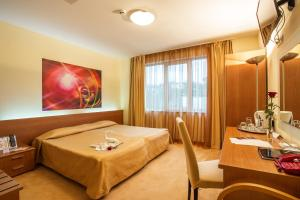 Photo of Best Western Hotel Europe