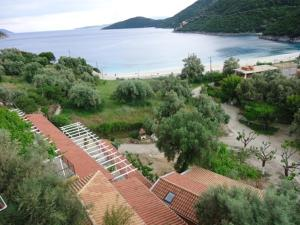 Photo of Poros Beach