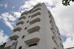Photo of Guarujá Flat Hotel