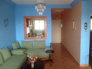 Photo of Apartment Tarifa