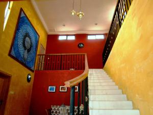 Accra Royal Castle Apartments