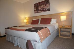 Special Offer - Superior Double or Twin Room with Massage