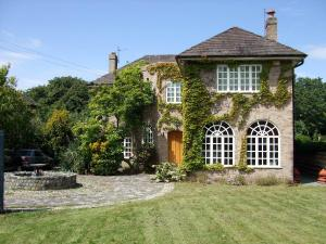 Roseview B&B Rhyl in Rhyl, Denbighshire, Wales