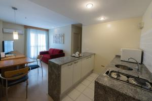 Appartement 1 Chambre