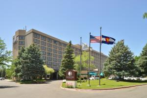Photo of Double Tree By Hilton Grand Junction