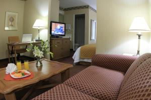Photo of Best Western Plus Monterrey Colon