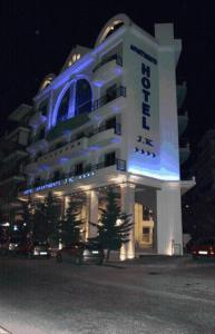 Photo of J.K.Hotel Apartments
