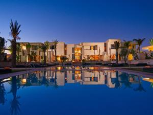 Photo of Sirayane Boutique Hotel & Spa Marrakech