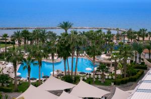 Photo of St. George Hotel Spa & Golf Beach Resort