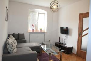 Photo of Apartamenty Copernicus
