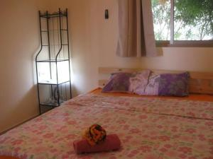 Photo of Haifa Vacation Flat