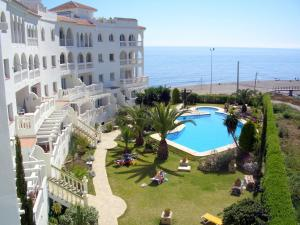 Photo of Apartamentos Star Nerja