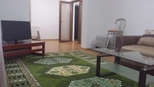 Photo of Apartament Rosu