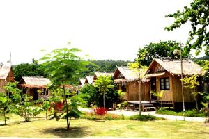 Photo of Charlie Hut Bungalow