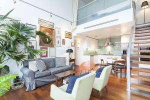 Photo of Onefinestay   Boerum Hill Apartments