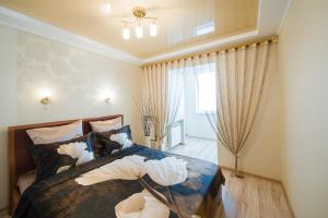 Photo of Apartment Viphome On Uchebnaya 7
