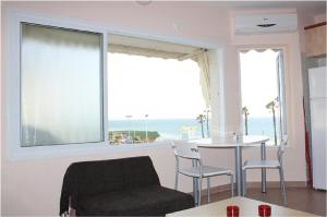 Photo of Arenda Izrail Apartment   Ben Gurion Street Bat Yam