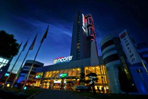 Photo of Ramada Encore Izmir