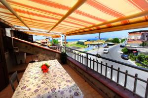 Photo of Bed And Breakfast Vibo Mare