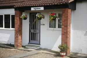 Ingledene Bed & Breakfast in Pickering, North Yorkshire, England
