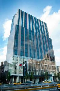 Photo of The Okura Prestige Taipei