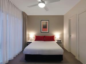 Adina Apartment Hotel St Kilda - 14 of 52